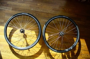 flip flop wheels by raiseyourflags via Flickr